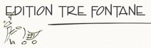Tre Fontane